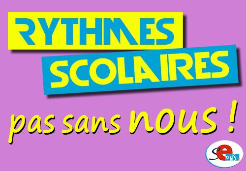 http://www.se-unsa.org/UserFiles/Image/publications/zoom/visuels/2012-2013/rythmes_scolaires/visuel_rythmes_vign.png