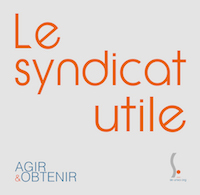 Le Syndicat utile