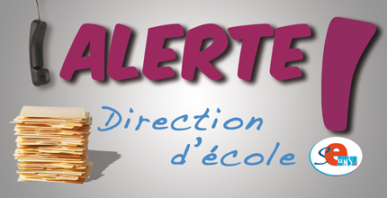 http://sections.se-unsa.org/84/UserFiles/Image/alerte_direction_qe.png