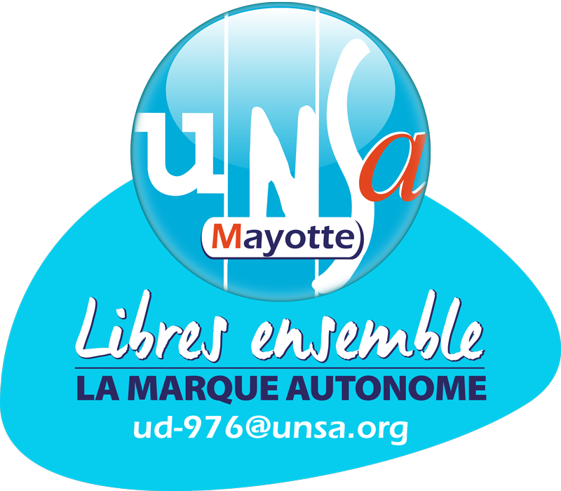 mayotte rencontres