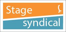 Stage syndical pédagogique