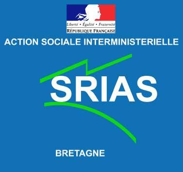 Carte Cezam Bretagne.Se Unsa Rennes Action Sociale Carte Cezam Pour Les Fonctionnaires